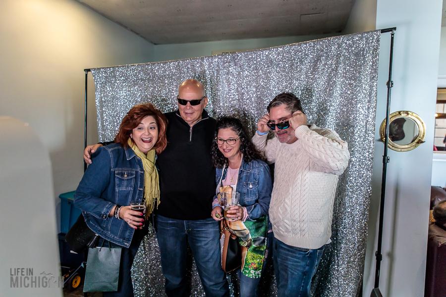 Boat House Beer Fest 2017-144