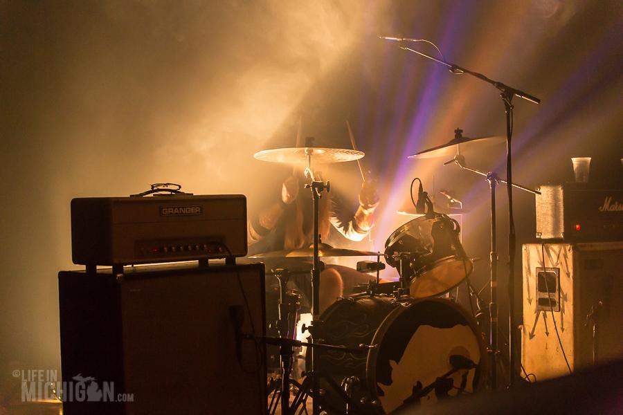 Bonehawk-BellsEccentricCafe-Kalamazoo_MI-20150321-ChuckMarshall-023