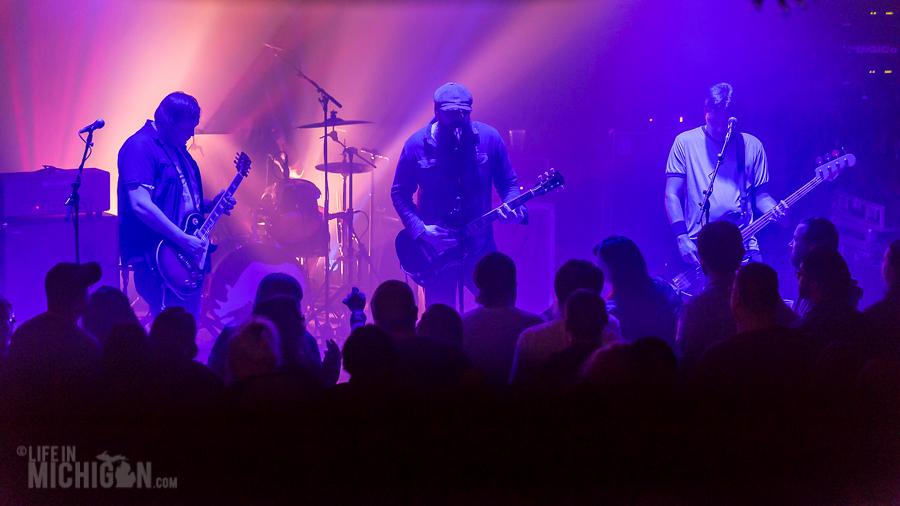 Bonehawk-BellsEccentricCafe-Kalamazoo_MI-20150321-ChuckMarshall-025