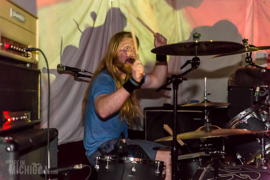 Fuzz Fest II - Bonehawk-BlindPig-AnnArbor_MI-20150612-ChuckMarshall-013