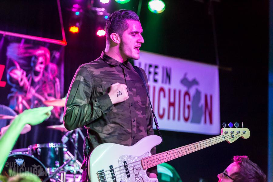 Boys Of Fall - Fall Metal Fest 5 - 2014_5129