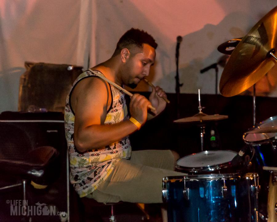 Fuzz Fest II - BuffaloCovenParty-BlindPig-AnnArbor_MI-20150612-ChuckMarshall-010