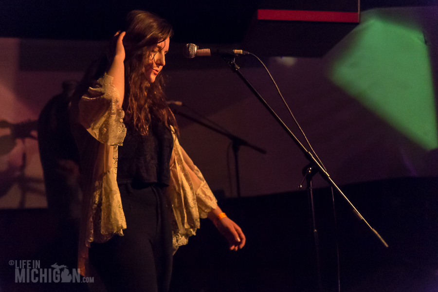 Fuzz Fest II - BuffaloCovenParty-BlindPig-AnnArbor_MI-20150612-ChuckMarshall-011