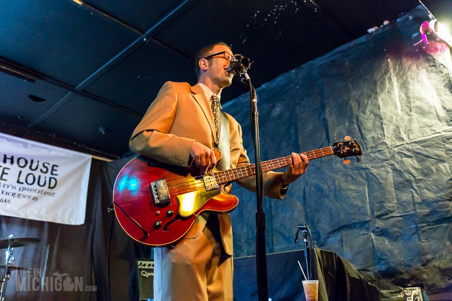 Honky Tonk Throwdown VI -BullHalsey-PJsLagerHouse-Detroit_MI-20150516-ChuckMarshall-001