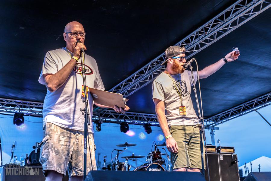 Burning Foot Beer Festival 2017-368