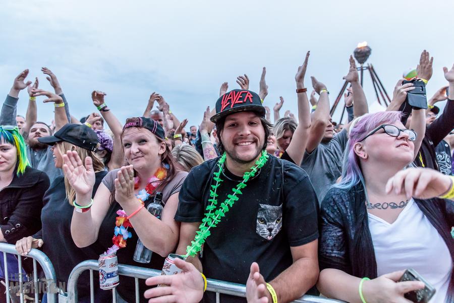 Burning Foot Beer Festival 2017-411
