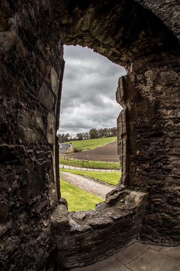 Cairngorms 2018-34