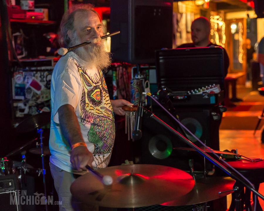 Fuzz Fest II - Casino-BlindPig-AnnArbor_MI-20150611-ChuckMarshall-001