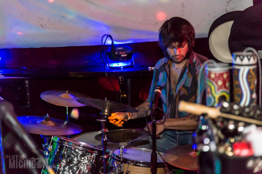 Fuzz Fest II - Casino-BlindPig-AnnArbor_MI-20150611-ChuckMarshall-003