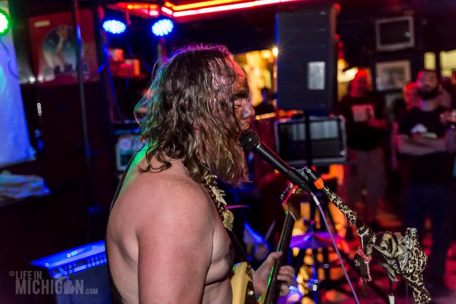 Fuzz Fest II - CavemanWoodmanBamBamMoss-BlindPig-AnnArbor_MI-20150612-ChuckMarshall-009