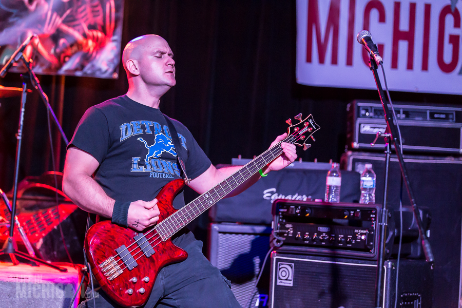 Cell Block Earth - Fall Metal Fest 5 - 2014_4511