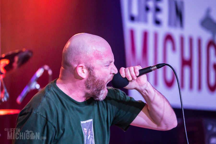 Cell Block Earth - Fall Metal Fest 5 - 2014_4545