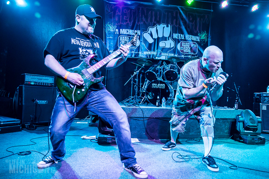 Get Into The Pit 2015 - CellBlockEarth-DieselConcertLounge-Detroit_MI-20150529-ChuckMarshall-003