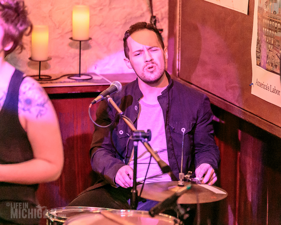 Chris DuPont-JohnnysSpeakeasy-AnnArbor-MI-20160102-ChuckMarshall-005