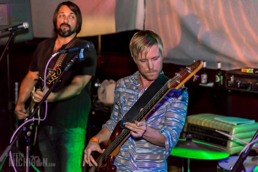 Fuzz Fest II - Colorwheel-BlindPig-AnnArbor_MI-20150612-ChuckMarshall-006