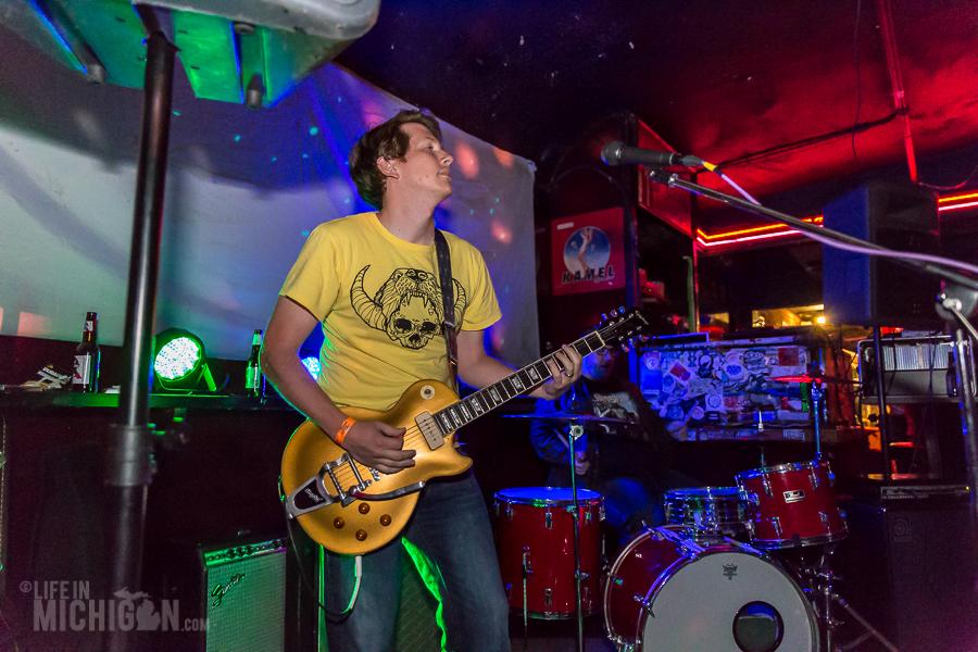Fuzz Fest II - Congress-BlindPig-AnnArbor_MI-20150611-ChuckMarshall-001