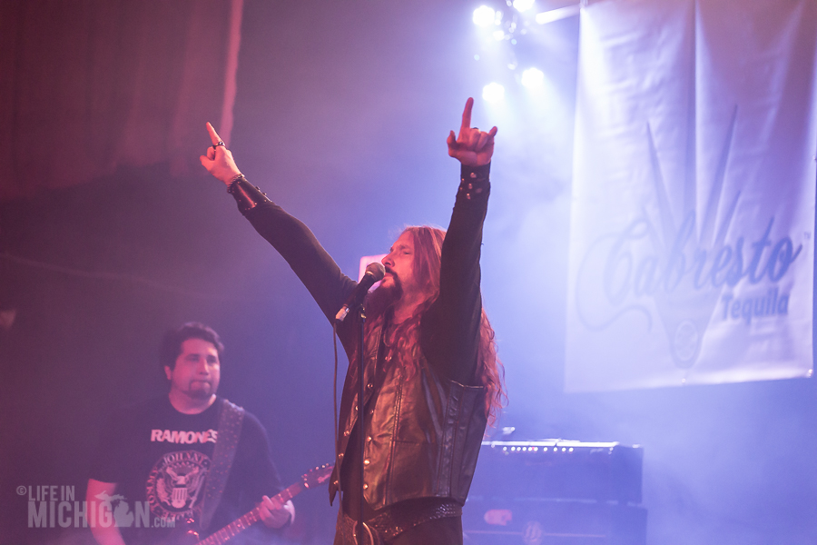 Coven 13 - Fall Metal Fest 5 - 2014_4045