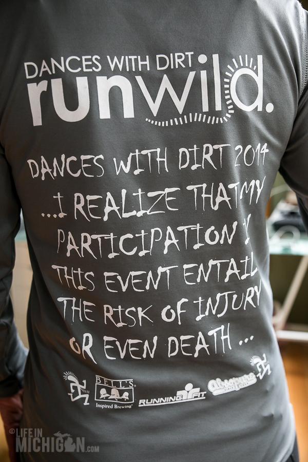 Dances with Dirt 2014 - DWD 20