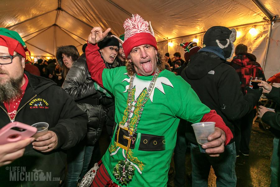 4 Elf Party 2016 -29