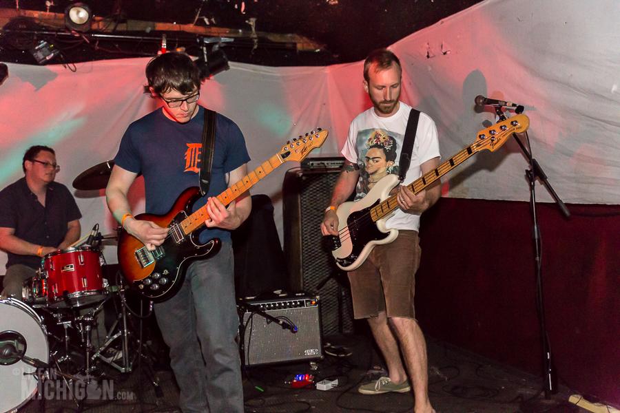 Fuzz Fest II - Decisions-BlindPig-AnnArbor_MI-20150611-ChuckMarshall-004