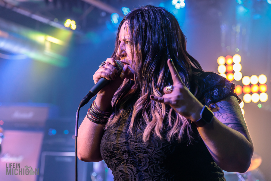 Detroit Dio Tribute 2018-213