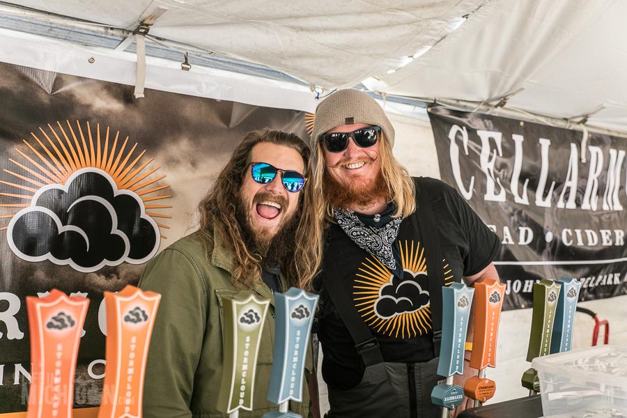 Detroit Fall Beer Festival 2016-114