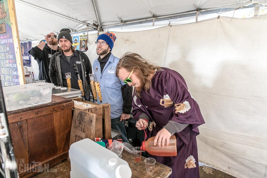 Detroit Fall Beer Fest 2016-134