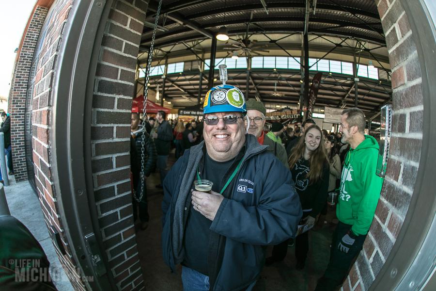 Detroit Fall Beer Fest 2016-214