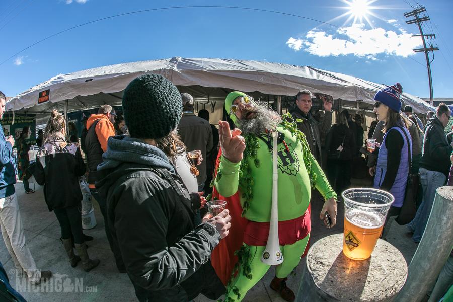 Detroit Fall Beer Fest 2016-224