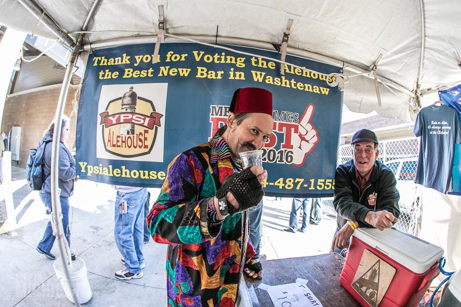 Detroit Fall Beer Fest 2016-227