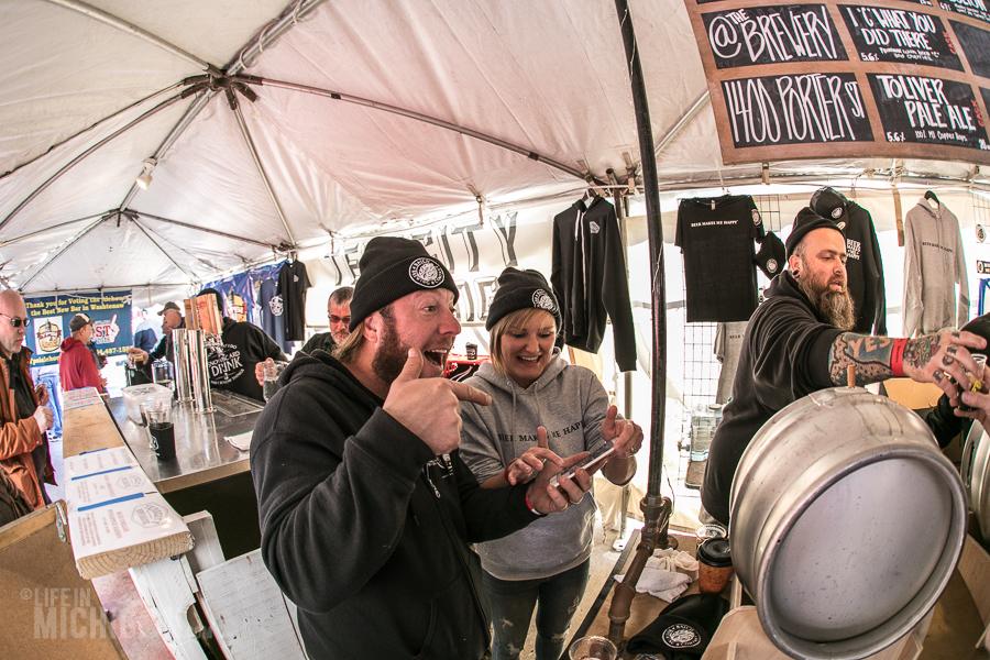 Detroit Fall Beer Festival 2016-233