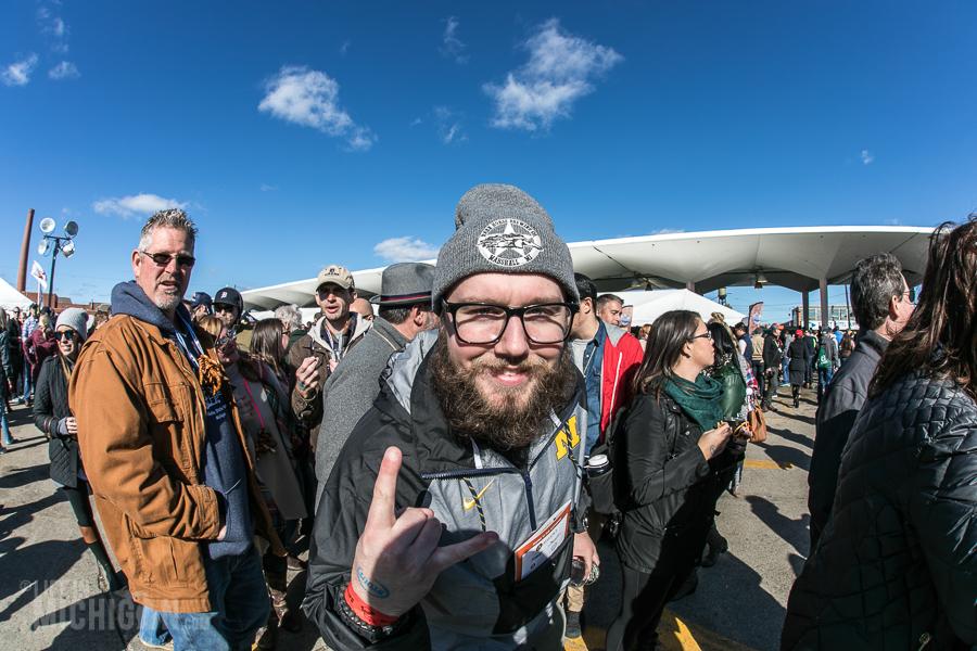 Detroit Fall Beer Fest 2016-237