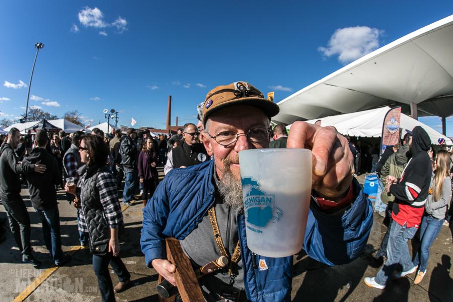 Detroit Fall Beer Fest 2016-244
