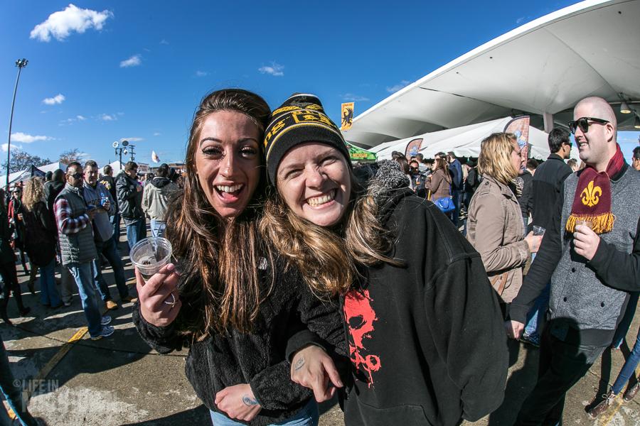 Detroit Fall Beer Fest 2016-253