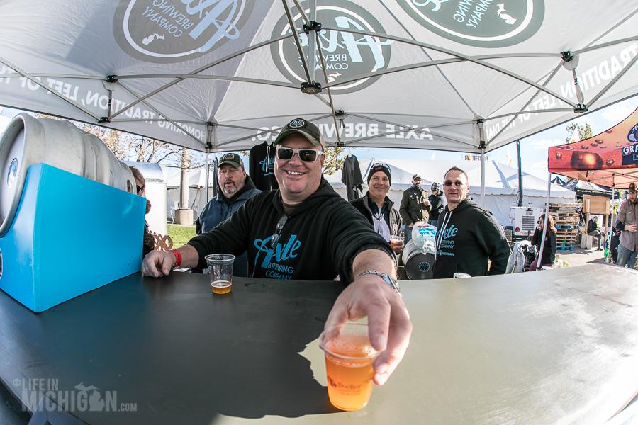 Detroit Fall Beer Fest 2016-270