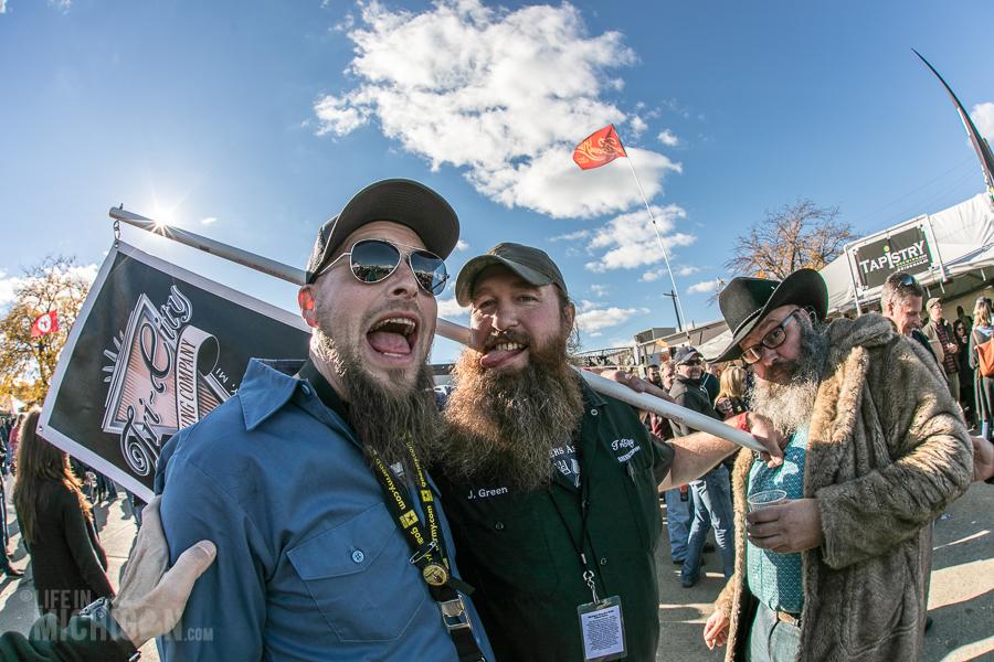 Detroit Fall Beer Fest 2016-274