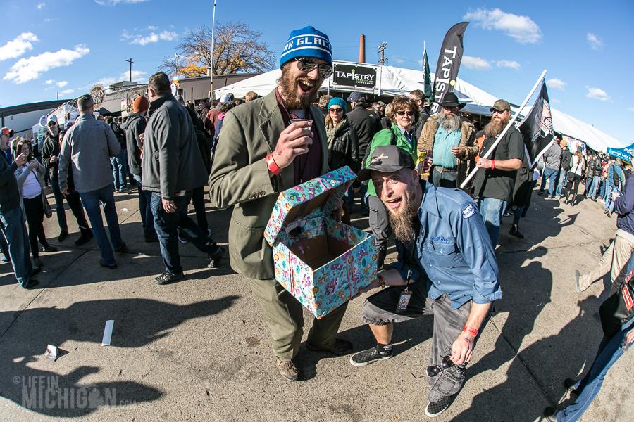 Detroit Fall Beer Fest 2016-277
