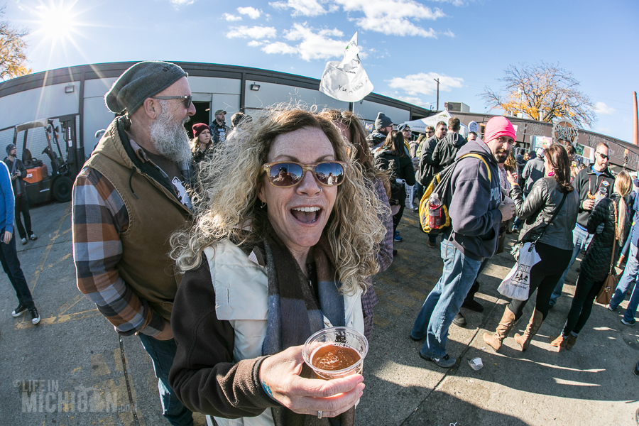 Detroit Fall Beer Fest 2016-290