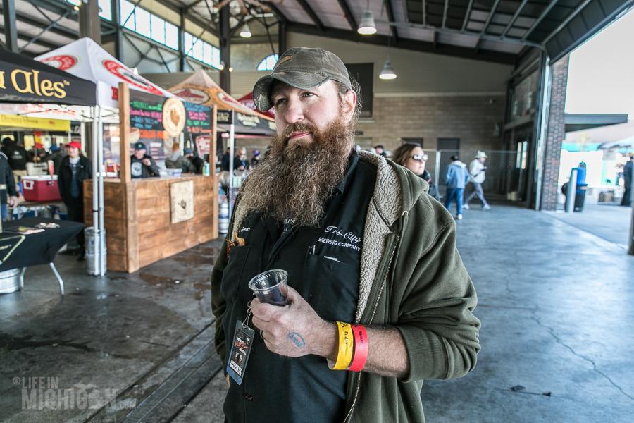 Detroit Fall Beer Fest 2016-35