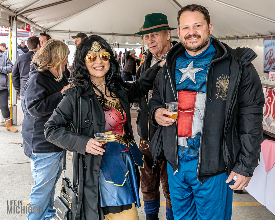 Detroit-Fall-Beer-Festival-2019-132