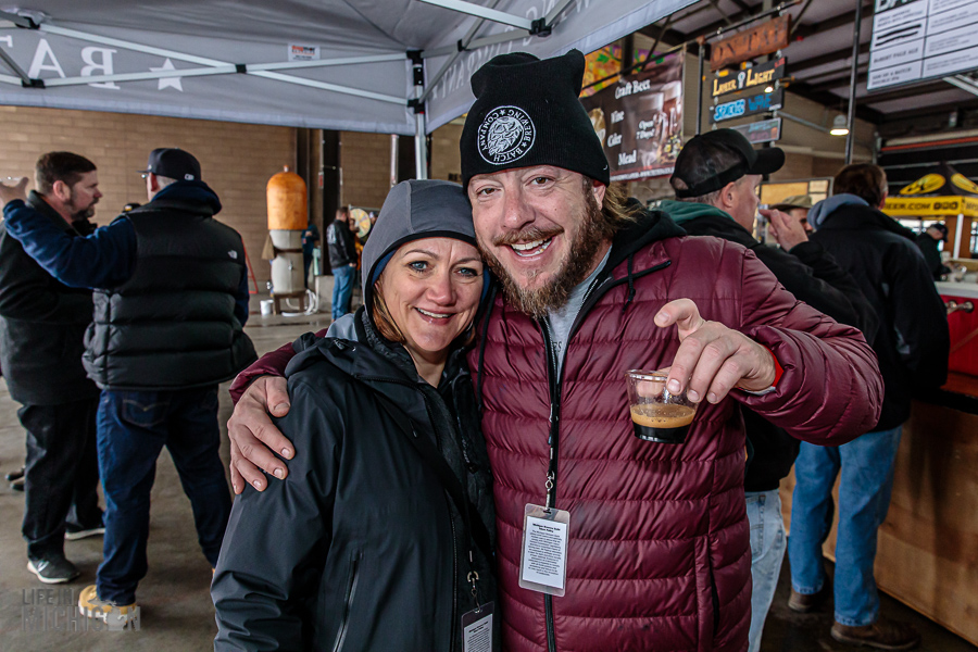 Detroit-Fall-Beer-Festival-2019-158