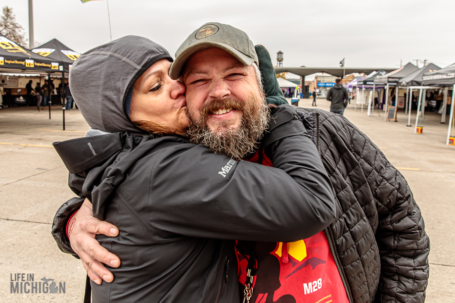Detroit-Fall-Beer-Festival-2019-2