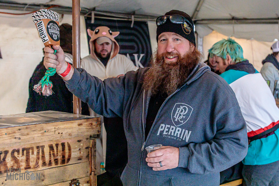 Detroit-Fall-Beer-Festival-2019-207