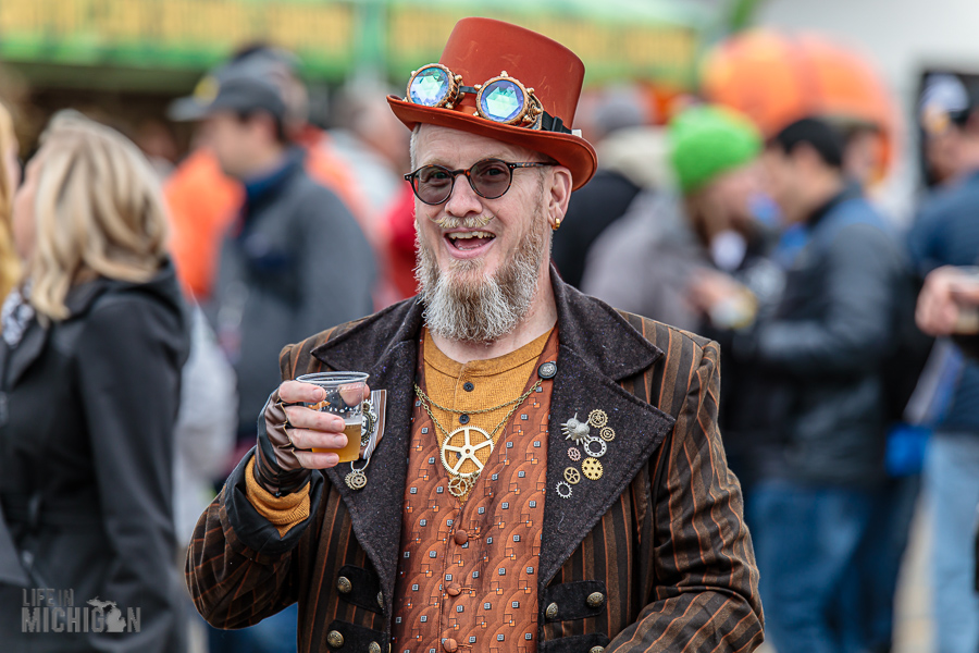 Detroit-Fall-Beer-Festival-2019-210