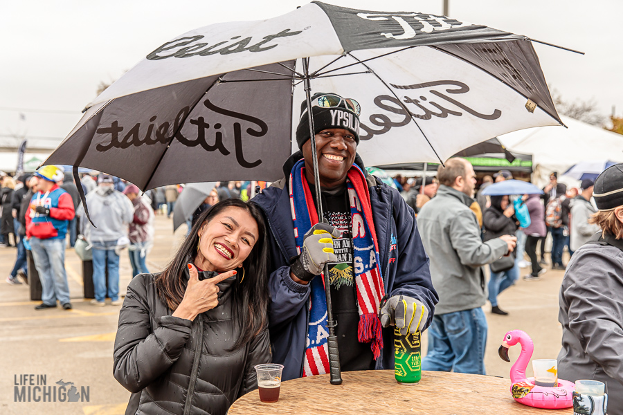 Detroit-Fall-Beer-Festival-2019-259