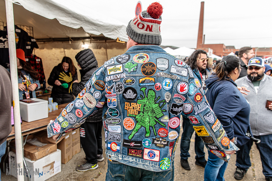 Detroit-Fall-Beer-Festival-2019-267