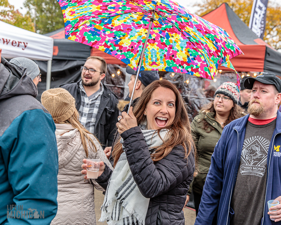 Detroit-Fall-Beer-Festival-2019-279