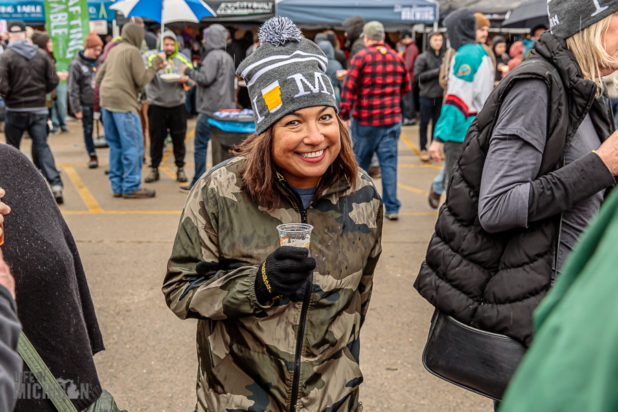 Detroit-Fall-Beer-Festival-2019-288