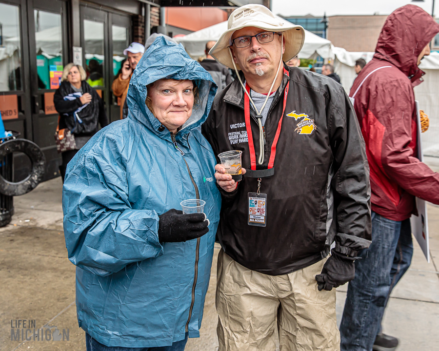 Detroit-Fall-Beer-Festival-2019-301