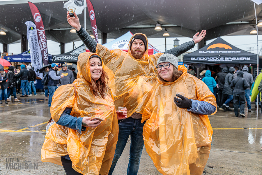 Detroit-Fall-Beer-Festival-2019-324